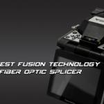 จำหน่าย เครื่อง Fusion Splicer